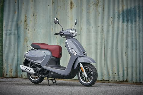 kymco like 50 kymco scooters for sale ace scooters motorcycles