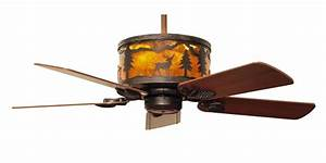 How To Wire Bathroom Light And Fan Forest Animals Rustic Ceiling Fan Rustic Lighting Fans