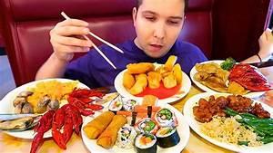 Nürnberg All You Can Eat : legendary all you can eat chinese buffet mukbang youtube ~ Eleganceandgraceweddings.com Haus und Dekorationen