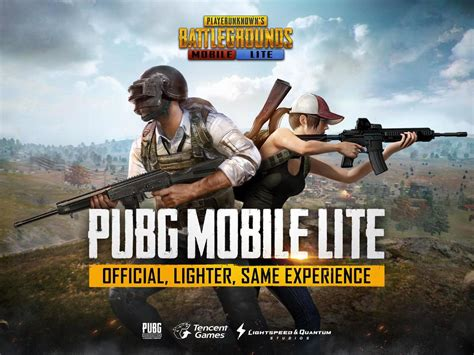 pubg mobile lite for android apk