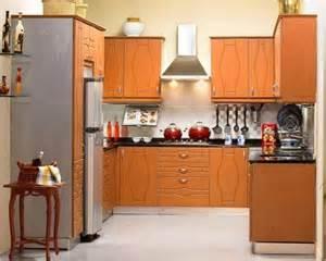 Godrej Kitchen Interiors - inauguration offer godrej home furniture modular kitchen furniture pune 127396198