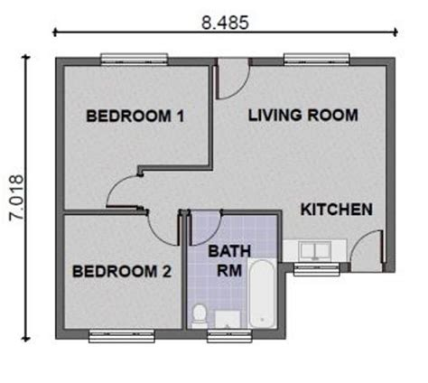 luxury  bedroom contemporary house plans  home plans