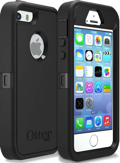 iphone 5s defender otterbox the best rugged cases for your iphone 5s or iphone 5