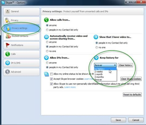 how to delete skype account permanently easy steps