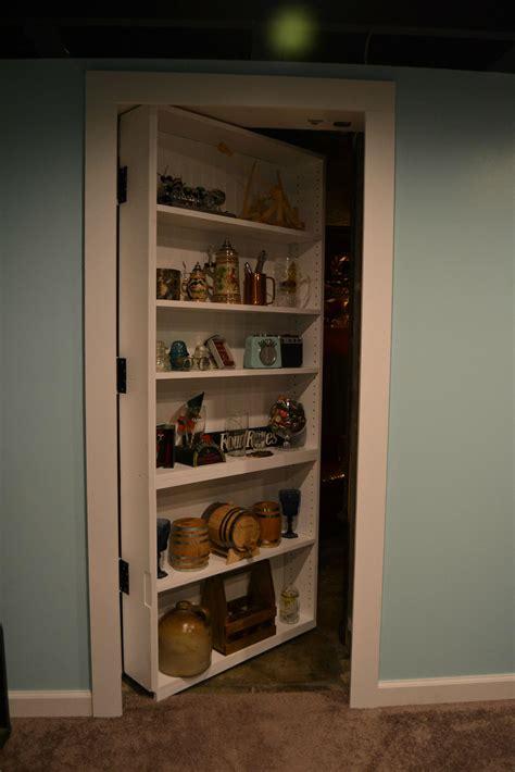 Bookshelf Inspiring Book Shelf Door Solid Wood Bookcases