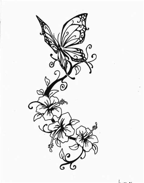 #designtattoo #tattoo back rose tattoo, pictures of back tattoos, justin bieber tattoo neck