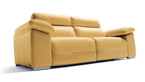 muebles bautista paula sofá modular relax motorizado by paco bautista