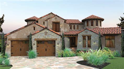 southwestern houses southwestern home plans southwestern style home designs