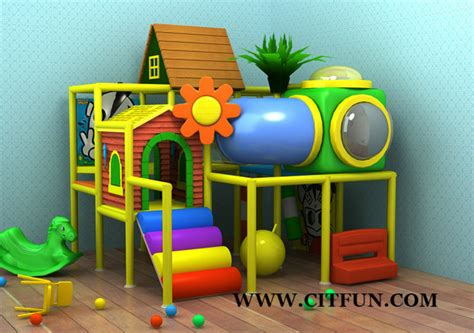 indoor soft play structure for cafe and mc donald s 935 | KIDS INDOOR SOFT PLAY STRUCTURE FOR CAFE AND MC DONALD S AJ 0402