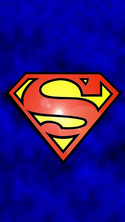 Superman Iphone Apple Wallpapers Iphones Right