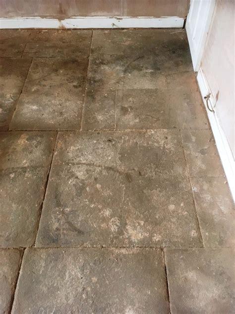 floor ls uk great floor ls 28 images carpet tiles practical stylish great floors great floors great