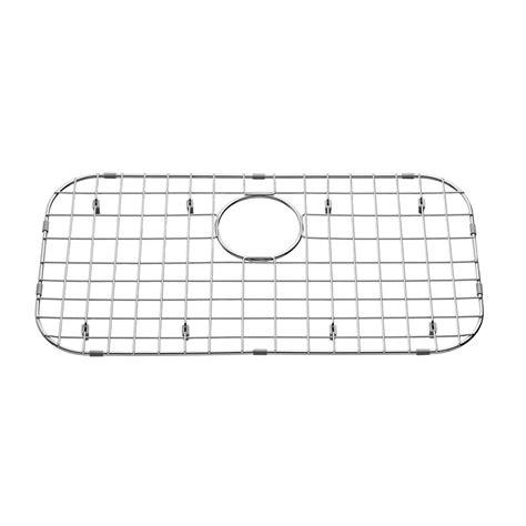 sink grid home depot american standard portsmouth 30 in x 18 in kitchen sink