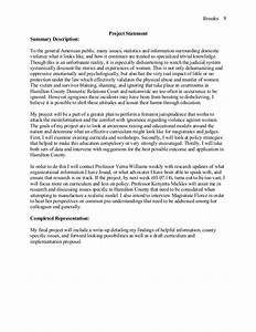 hamilton county domestic violence research write up With domestic violence witness letter