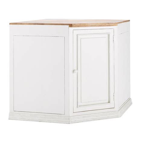meuble d angle bas cuisine cuisine meuble angle le meuble du0027angle de cuisine