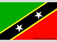 CARICOM Caribbean Community Member States