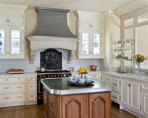 how to lay tile in a kitchen kitchens traditional traditional kitchen denver 9472