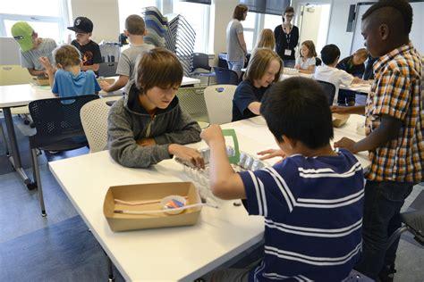 Cultural Education Initiative   4Culture