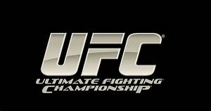 UFC Announces Multi-Year Deal For All Live Events With ...