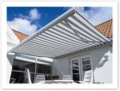 solar blinds images blinds curtains patio shade