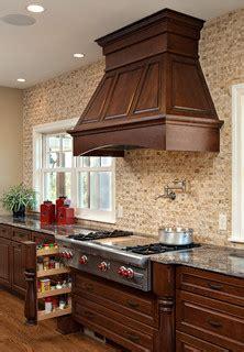 kitchen designs images cooktop 1506