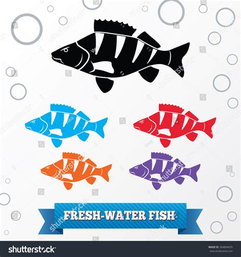 Fish Icon Set Perch European Perch Stock Vector 264804035. Due Signs. Lewy Body Signs Of Stroke. Keyboard Character Signs. Overactive Thyroid Signs. Nipples Signs Of Stroke. Road Malta Signs Of Stroke. Vulgar Signs. Nihss Stroke Signs