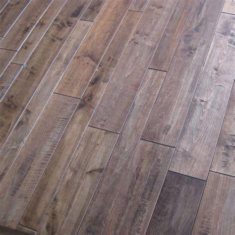 scraped maple flooring china handscraped maple flooring s10 h china hand scraped maple hardwood flooring hand
