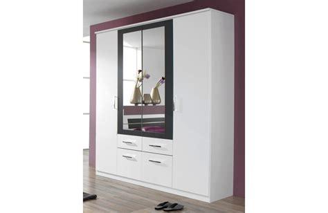 armoire chambre soldes solde congelateur armoire 28 images soldes congelateur
