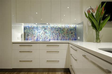 kitchen splashback ideas kitchen splashbacks inspiration jacaranda kitchens