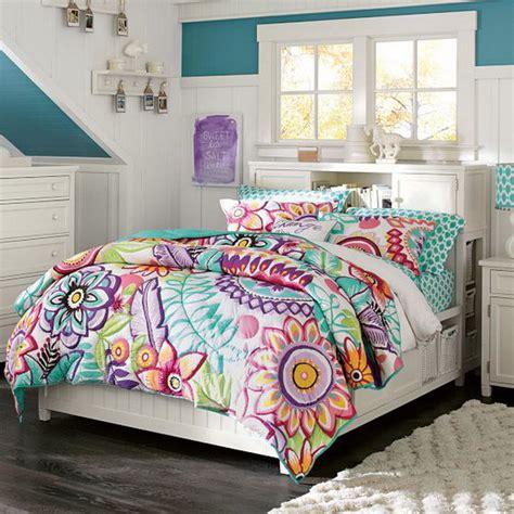 19 beautiful girls bedroom ideas 2015 london beep