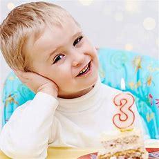 3yearold Birthday Gift Ideas