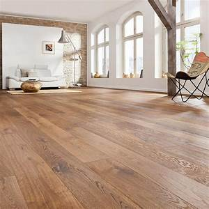 comment poser du parquet massif With comment poser parquet massif