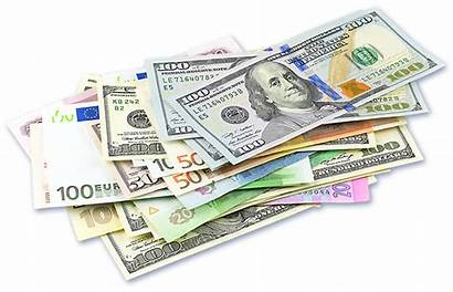Money Travel Exchanging Tricks Currency Exchange