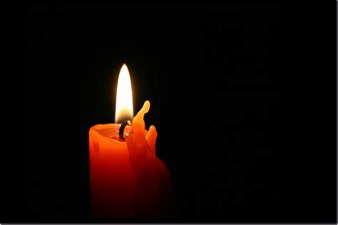 temperature d une flamme de bougie une flamme une pens 233 e de bric et de