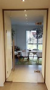 Wohnzimmertür Mit Glas : pendelt r info glaserei in 2019 glast r wohnzimmer pendelt r und zimmert r glas ~ Watch28wear.com Haus und Dekorationen