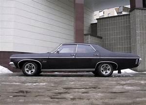 Chevrolet Impala 1967 : chevrolet impala 1967 for sale ~ Gottalentnigeria.com Avis de Voitures