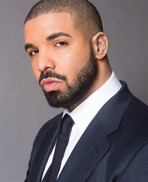 drake haircut achieving drakes   mens hairstyles