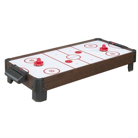 air hockey table gift search