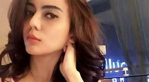 Anggita Sari Masuk Jaringan Pengedar Narkoba Freddy ...