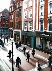 1000+ images about Dublin Shopping on Pinterest | Dublin ...