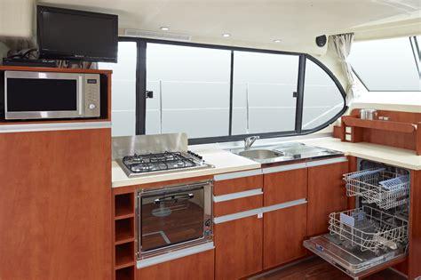 cuisine bateau galerie d 39 images nicol 39 s yacht