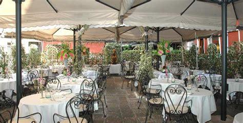 ristorante la terrazza venezia ristorante antico pignolo venezia la terrazza ristoranti