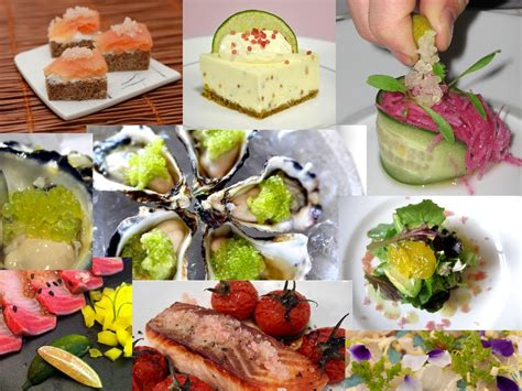 cirons cuisine citron caviar un agrume et très tendance
