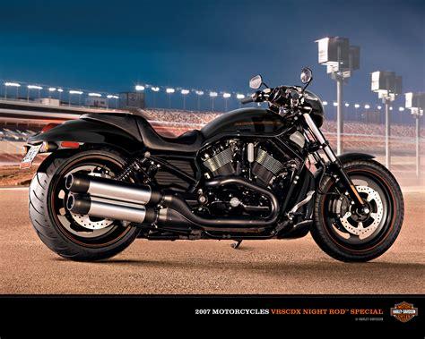 1000 Harley Davidson Wallpaper