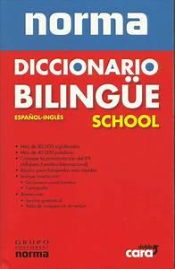 Vocabulario En Ingls Diccionario Ingls Espaol