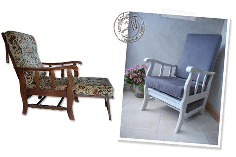 tapisserie atelier secrets de siège