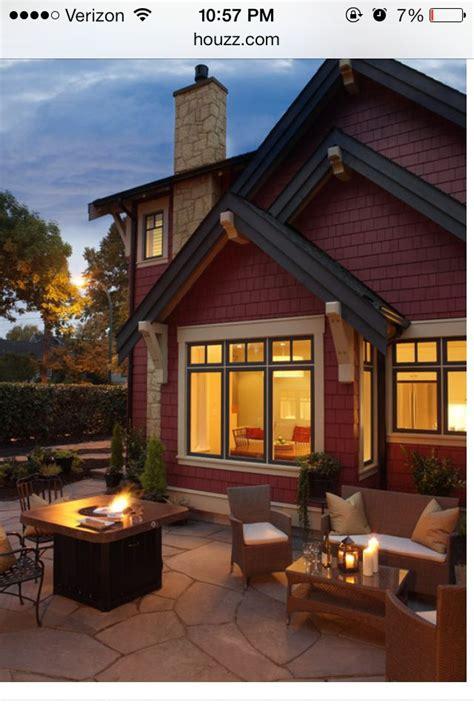 most design ideas interactive exterior house design