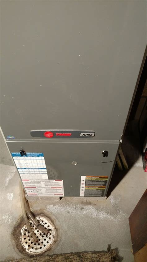 Office Depot Gilman Hours by Furnace And Air Conditioning Repair In Park Falls Wi