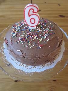 Gateau D Anniversaire : g teau d 39 anniversaire parfait ~ Melissatoandfro.com Idées de Décoration