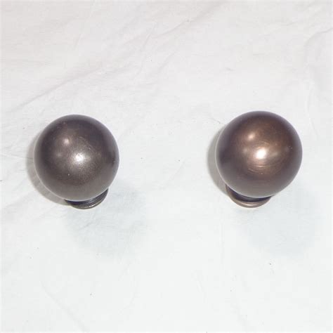 brass kitchen knobs brass cabinet knobs antique finish coppersmith creations