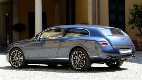bentley continental flying star wallpapers  hd